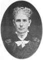 Maggie Dornblaser 1922.png