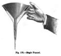Magic Funnel from Deschanel.png