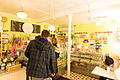 Magnolia Bakery, 401 Bleecker Street, New York, NY 10014, USA - Jan 2013 N.JPG