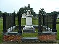 Magnolia Cemetery 09192008 015.JPG