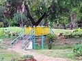 Mahavir Garden Kolhapur - panoramio (3).jpg