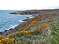 Maidenhed bay - panoramio.jpg