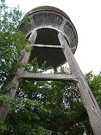 Maignelay-Montigny chO (2).jpg