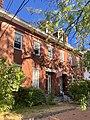 Main Street, Concord, NH (49188882612).jpg
