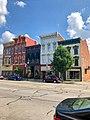 Main Street, Madison, IN (48517099781).jpg