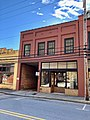Main Street, Marshall, NC (46636241362).jpg