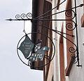 Mainz Schild Kunst und Handwerk.jpg