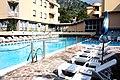 Maiori, hotel San Pietro - panoramio.jpg