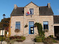 Mairie de Gomené.jpg