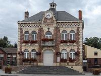 Mairie de Souchez.JPG