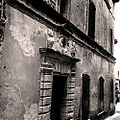 Maison Lhote Gordes.jpg