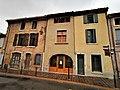 Maisons 59-61 rue Trivalle.jpg