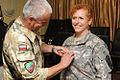Maj. Zoe Salome Promotion (4470025280).jpg
