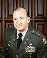 Major General Robert Bernstein.jpg
