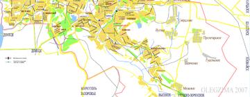 Makiivka-S.png