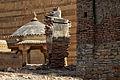 Makli Tombs10.jpg