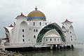 Malacca Mosque (12904060705).jpg