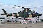Malaysian Army Agusta A-109E LUH Vabre.jpg