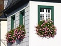 Malerische Stadt, Monschau - geo.hlipp.de - 6912.jpg