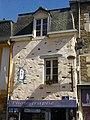 Malestroit - 27 rue des Ponts.jpg