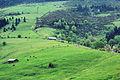 Malet e Rugovës Kosovë.jpg