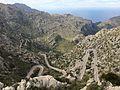 Mallorca (21938883053).jpg