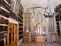Malta-Melheia-Sanctuary.jpg
