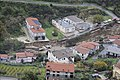 Maltempo Sardegna - 50665692957.jpg