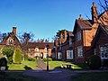 Malvern St Leonard's Newland - panoramio (1).jpg