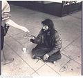 Man panhandling.jpg