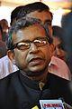 Manas Ranjan Bhunia - Kolkata 2012-01-21 8530.JPG