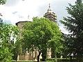Manastirea Dragomirna61.jpg