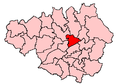 ManchesterBlackleyConstituency.png