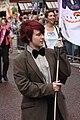 Manchester Pride 2010 (4945311749).jpg