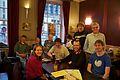 Manchester Wikimeet 2011-3.jpg