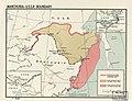 Manchuria-U.S.S.R. boundary. LOC 2007627809.jpg