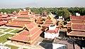 Mandalay-Palast-40-gje.jpg
