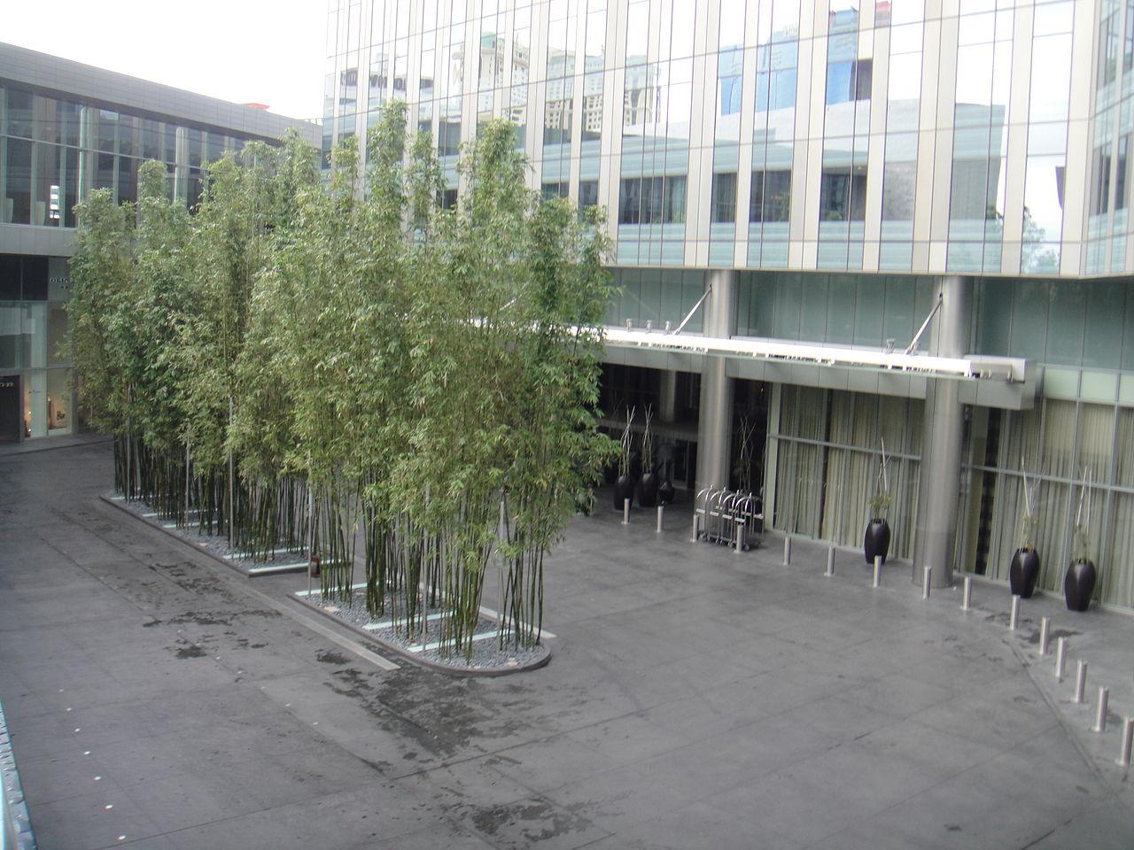 Hotel Porte D Octodure