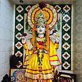 Mandir Thakur Shri Saty Narayan Ji, Nabha.JPG