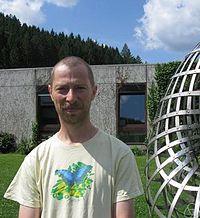 Manfred Einsiedler.jpg