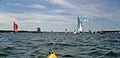 Manhasset Bay Yacht Club 2010 FRD SNC16830.jpg
