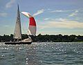Manhasset Bay Yacht Club 2010 FRD SNC16832.jpg