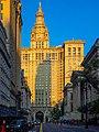 Manhattan Municipal Building (48126617842).jpg