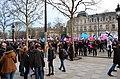 Manif pour tous 24 mars 2013 à Paris (22).jpg