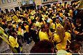 Manifestação das Escolas com Contrato de Associação MG 6583 (27356052355).jpg