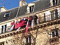 Manifestation 01-27-2013 Paris - Balcon pour.jpg