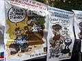 Manifestation du 2 Octobre 2010 - Affiches (5047221018).jpg