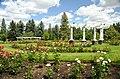 Manito, Spokane, WA, USA - panoramio (9).jpg
