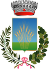 Coat of arms of Manoppello