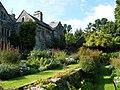 Mansion - panoramio (9).jpg